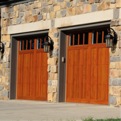 Garage Door Gallery