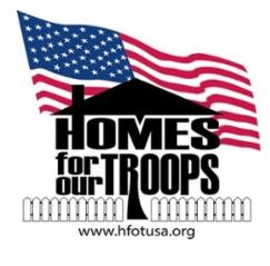 Home Troops