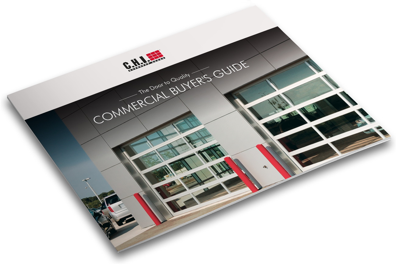 eb_commercial-buyers-guide.png