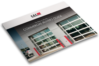 Commercial Buyer's Guide