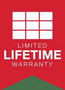 Limited-Warranty