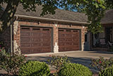 Walnut-Thumb.jpg