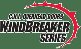WindBreaker_Logo
