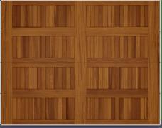 accents-woodtones-garage-door.png