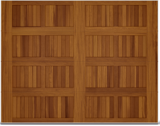 accents-woodtones-garage-door.png