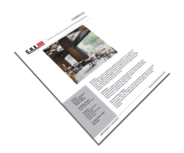 chi19-brochure-download-case-study
