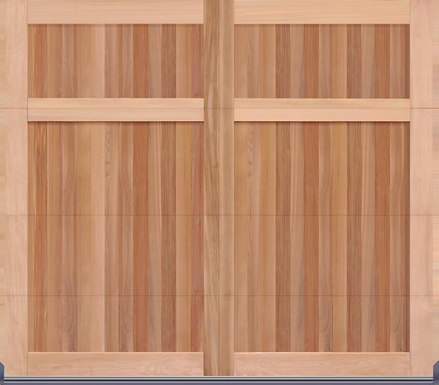 overlay-garage-door.png