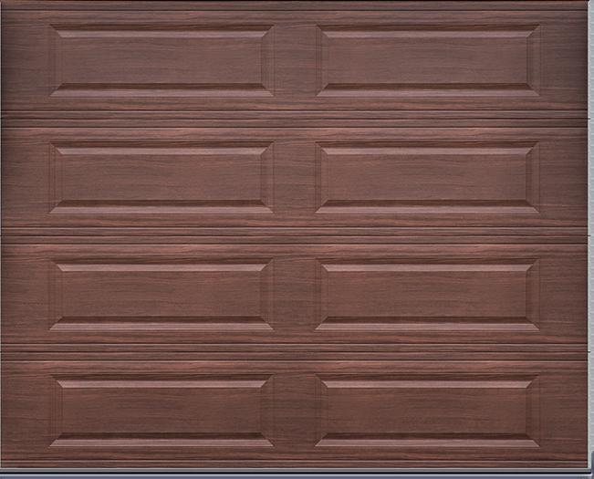 painted-woodtone-garage-door.png