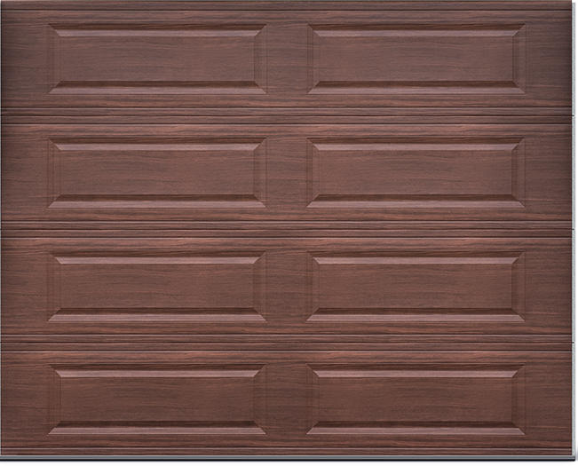 painted-woodtone-garage-door.png