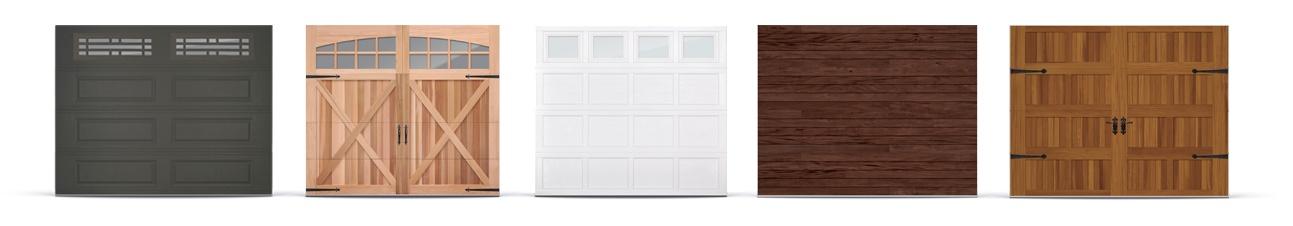 residential-garage-door-comparison-home.jpg