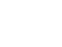 safety-month-icon