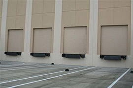 Specifications and Drawings | CHI Overhead Doors on garage rock prices, new roof prices, air conditioning prices, home door prices, attic door prices, garage doors that look like wood, garage doors for a small space, garage interiors, window prices, driveway door prices, garage kits, front door prices, septic tank prices, 1 car garage prices, garage gym mirrors, house door prices, garage doors product, room door prices, garage doors that look like barn doors, roll up door prices,