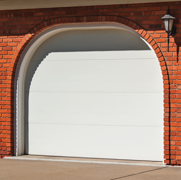 Garage Door Installation St Joseph MO