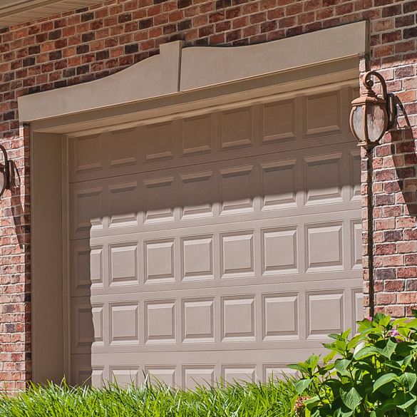 Garage Door Installation Smithville MO