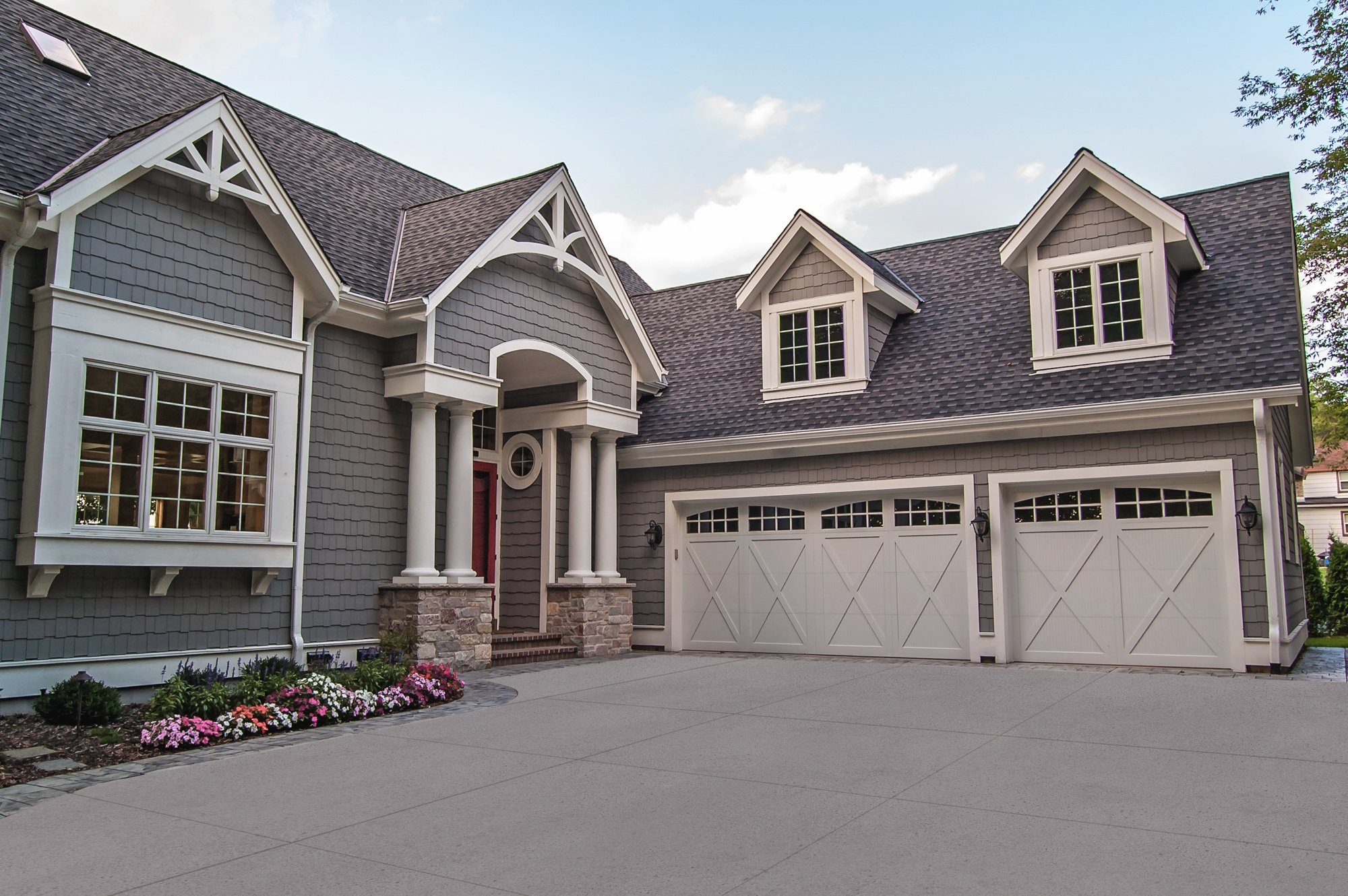 Carriage house overlay chi overhead doors chi0812090339g publicscrutiny Image collections