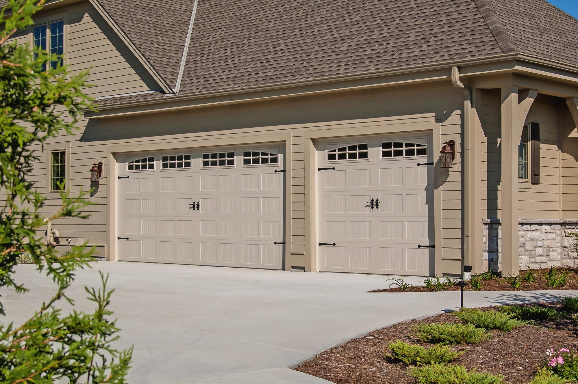 100 ideas Garage Door Screen Panels on mailocphotoscom