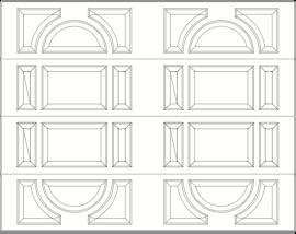 Combo Panel