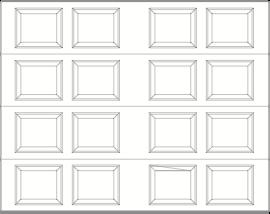 Short Panel
